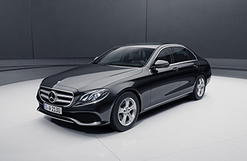 official mercedes benz e class 2016 safety rating. Black Bedroom Furniture Sets. Home Design Ideas