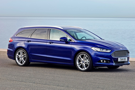 official ford mondeo 2014 safety rating results. Black Bedroom Furniture Sets. Home Design Ideas