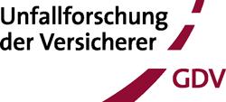 Gesamtverband der Deutschen Versicherungswirtschaft Unfallforschung der Versicherer (UDV)