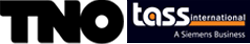 TNO Netherlands Organisation for Applied Scientific Research